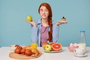 למה חשוב לעשות ספורט בשילוב תזונה נכונה