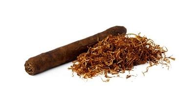 מה השפעה בריאותית עישון טבק